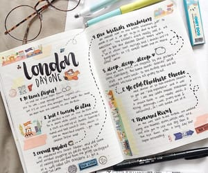 journaling ideas image
