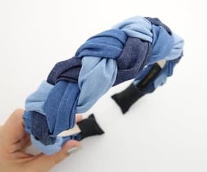 fashion headband, fashionheadband, and womenheadband image