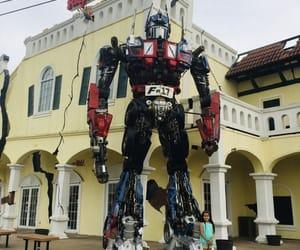 optimus, prime, and transformers image