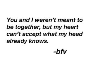 black white, broken, and brokenheart image