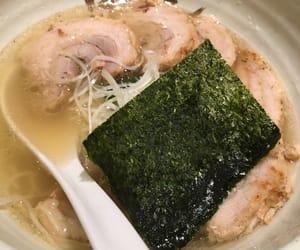 japan, 日本, and osaka image