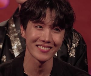 icon, kpop, and j-hope image
