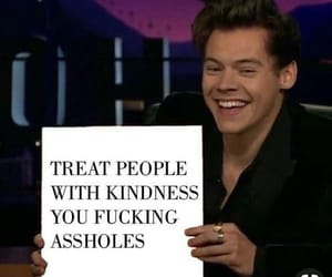 meme and Harry Styles image