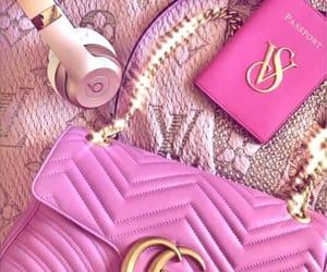 designer, mac, and fashion image