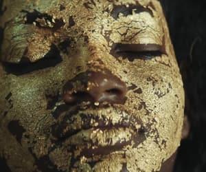 music video, liam payne, and zayn malik image