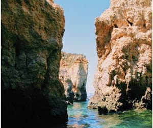 beautiful, nature, and portugal image