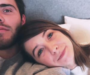 alfie, couples, and gifs image