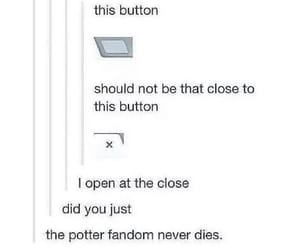 chrome, golden snitch, and fandom image