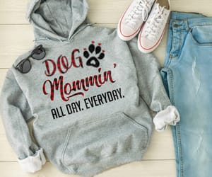 outfit, cute, and style image