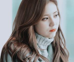 DIA, k-pop, and eunchae image