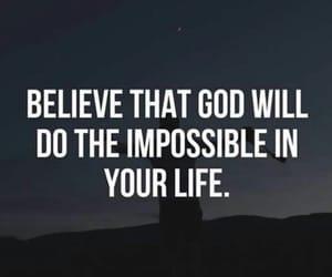 believe, jesus christ, and love image