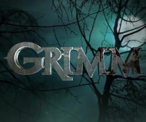 crime, tv show, and drama image