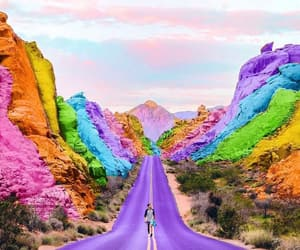 carretera image
