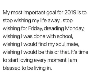 happiness, inspo, and motivation image