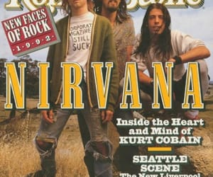 dave, dave grohl, and grunge image