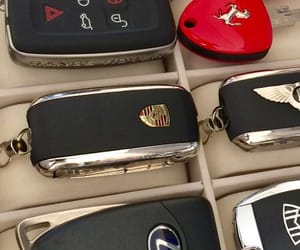 cars, life, and luxury image