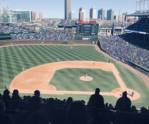 chicago cubs, cubbies, and cubs vs milwaukee brewers image