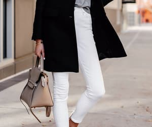 blogger, look, and fashion image
