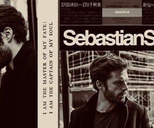 header and sebastian stan image