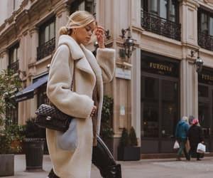 chanel, fashion, and stylish image