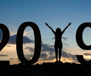 article, happier, and happy new year image