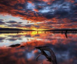 australia, beautiful, and enchanting image