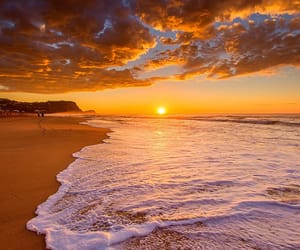 australia, charming, and peaceful image