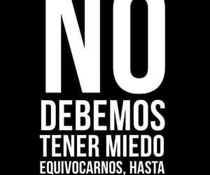 frases en español image