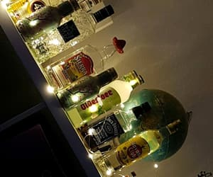alkohol, liebe, and depri image