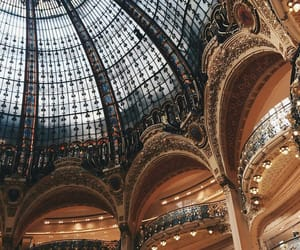 architecture, alternative, and art image
