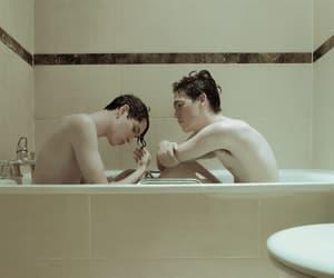 alternative, body, and boys image