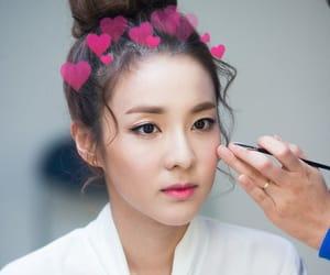 2ne1, korea, and korean image