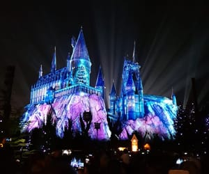 amazing, orlando, and potter image