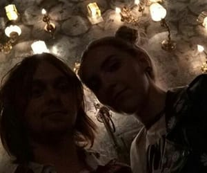 couple, goals, and r5 image