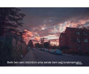 instagram, söz, and resimli yazılar image