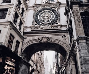 architecture, travel, and beautiful image