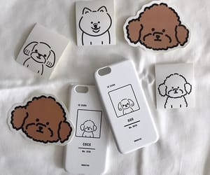 aesthetic, cute, and case image