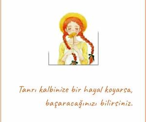 hayal, kitap alıntıları, and türkçe image