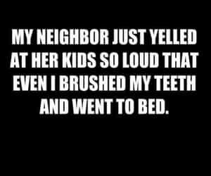 funny, joke, and jokes image