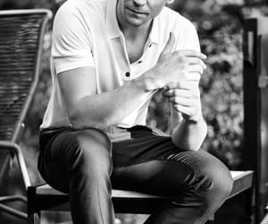 tom hiddleston, actor, and celebrity image