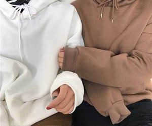 hoodie image