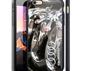 accessories, clothing, and iphone case image