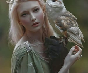 beautiful, princess, and cute image