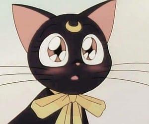 gif, anime, and sailor moon image
