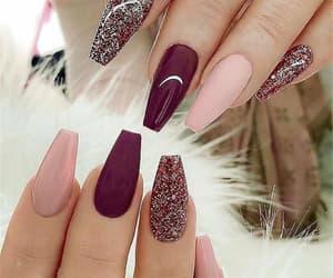 style and nailart image