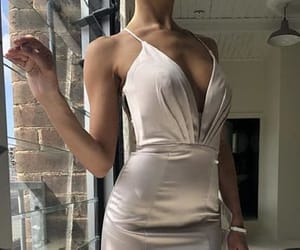 backless prom dress, prom dress short, and sexy homecoming dresses image