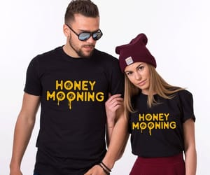 etsy, just married, and honeymoon outfit image