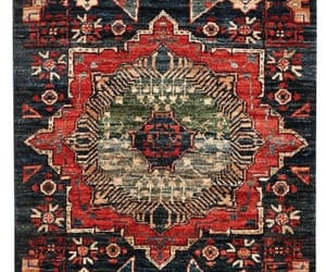 vintage rugs and handmade rugs melbourne image