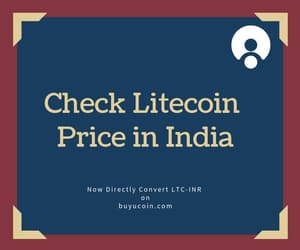 buy, india, and ripple image