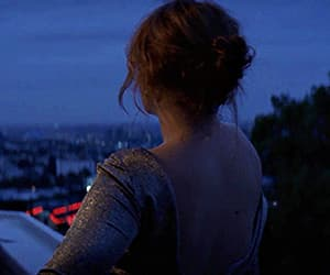florence welch, music, and pretty image